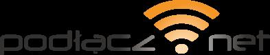 podlacz.net